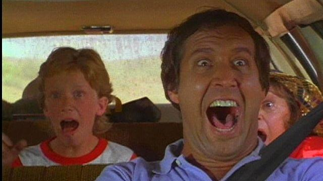 ct-archive-national-lampoons-vacation-review-2-001