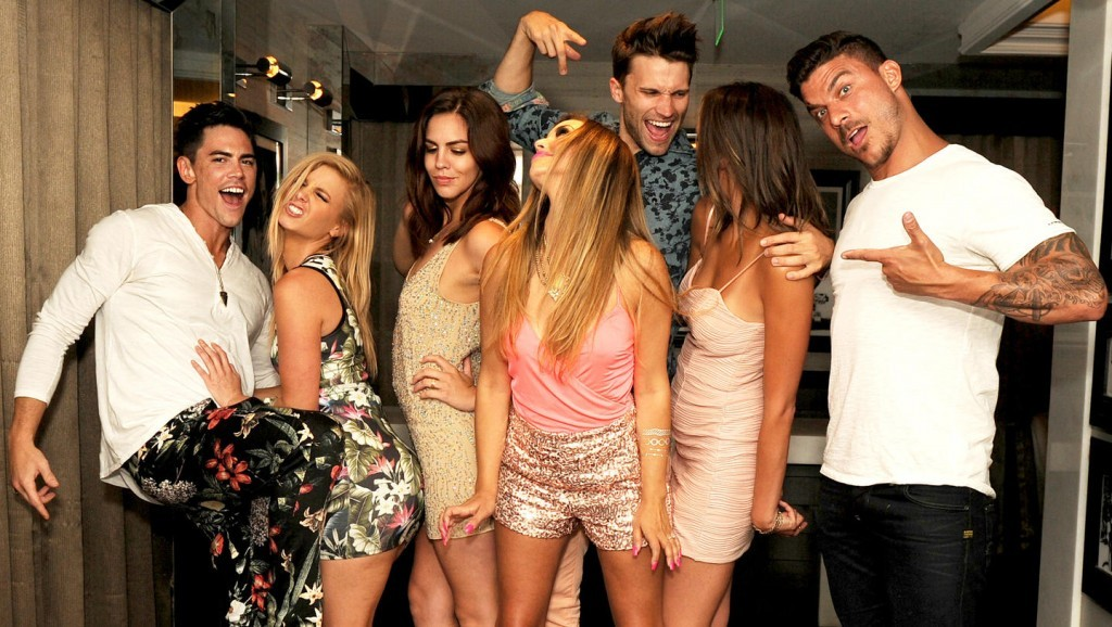 vanderpump-rules-season-3-hero-miami-gallery-1024x578