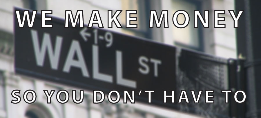 WALLSTREET-we-make-money