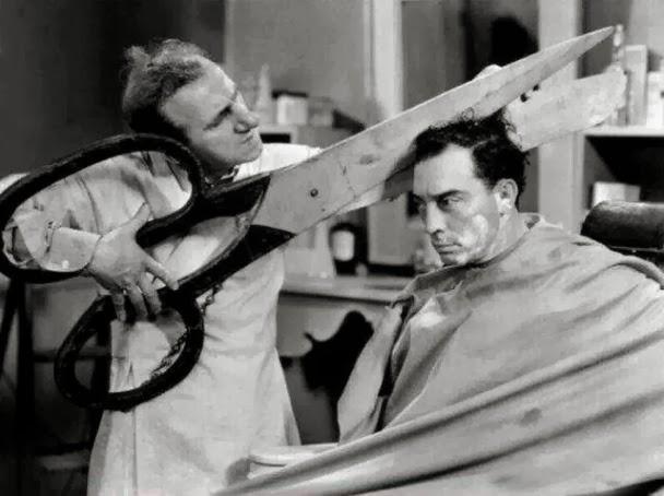 funny-barber-joke-picture