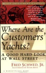 where_customers_yachts