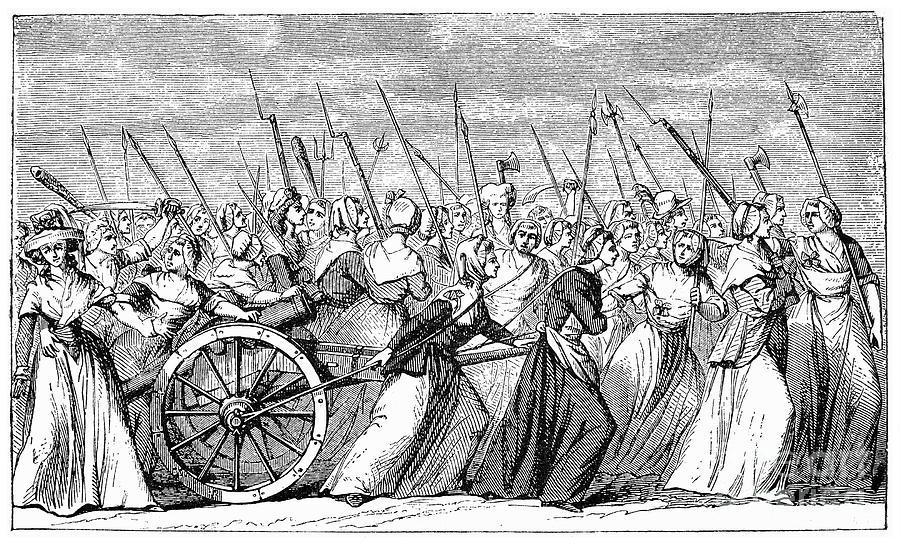 31-french-revolution-1789-granger