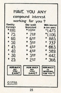 Have-you-any-compound-interest-HR