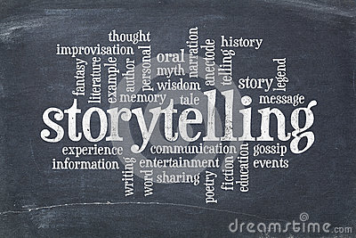 storytelling-word-cloud-old-slate-blackboard-scratches-white-chalk-smudges-70732212