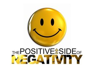 the-positive-side-of-negativity