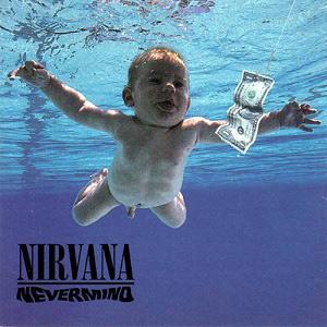 nirvana_nevermind_dgc