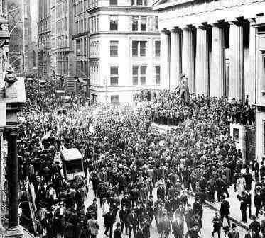 panic-1907-wall-street