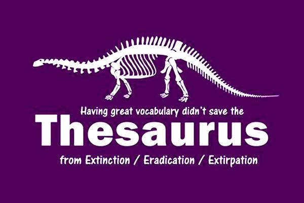 [Image: thesaurus.jpg]