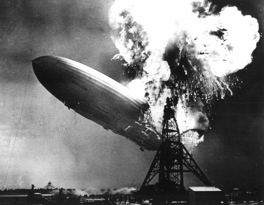 cb_hindenburg_disaster_ll_120503_ssh