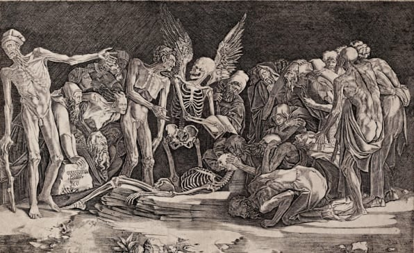 3034309-inline-i-1-the-changing-face-of-satan-artistic-depictions-of-the-devil-1500-to-today