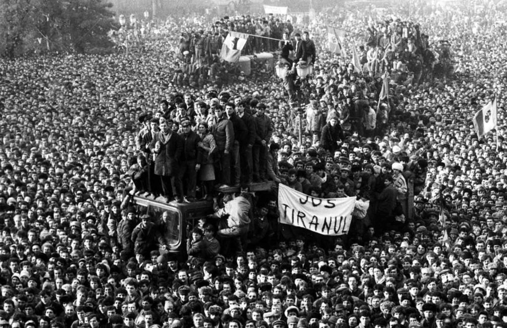 romanian-revolution-in-pictures-1989-16