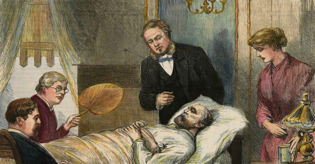 garfield-deathbed-p