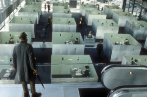 jacques-tati-playtime_27384