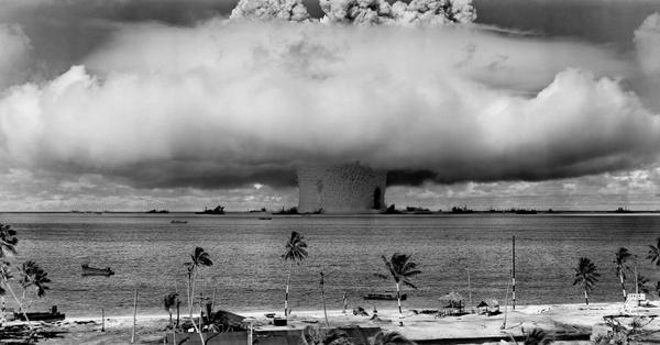 nuclear_weapons_test_nuclear_weapon_weapons_test_214185