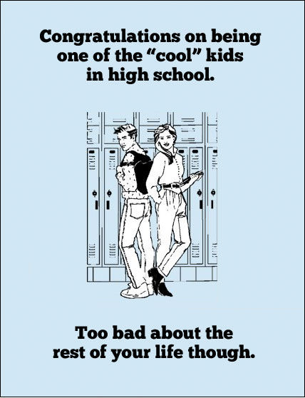 187588-the-cool-kids-in-high-school